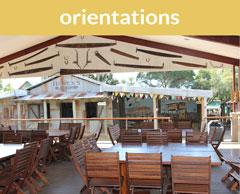 services-orientations