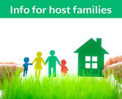 info-for-host-family