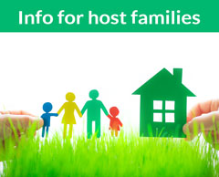 info-for-host-family